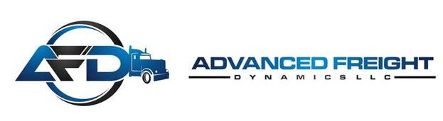 ADVANCED FREIGHT DYNAMICS LLC
